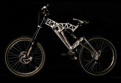 Onion_bikes_-pic2.jpg