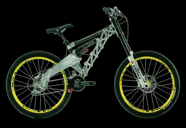 Onion_bikes_-pic1.jpg