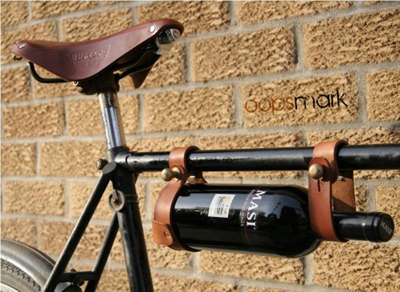oopsmark-wine-bike-rack_2.jpeg