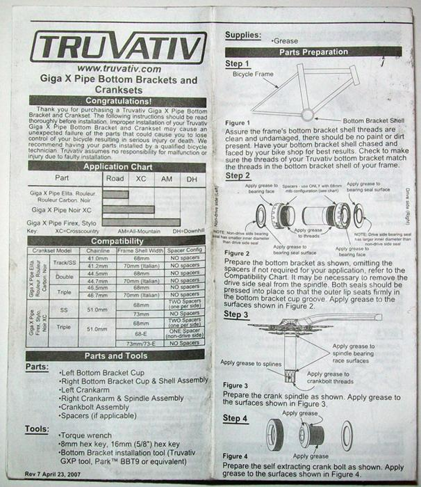 Truv_GXP_bb_-manual.jpg