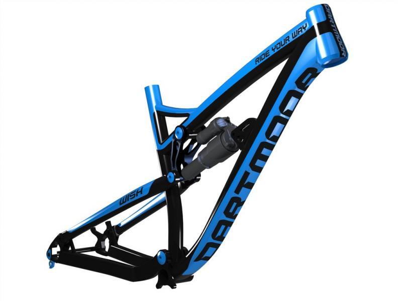 Dartmoor_Wish_-blue-black_-Enduro_frame_2014.jpg