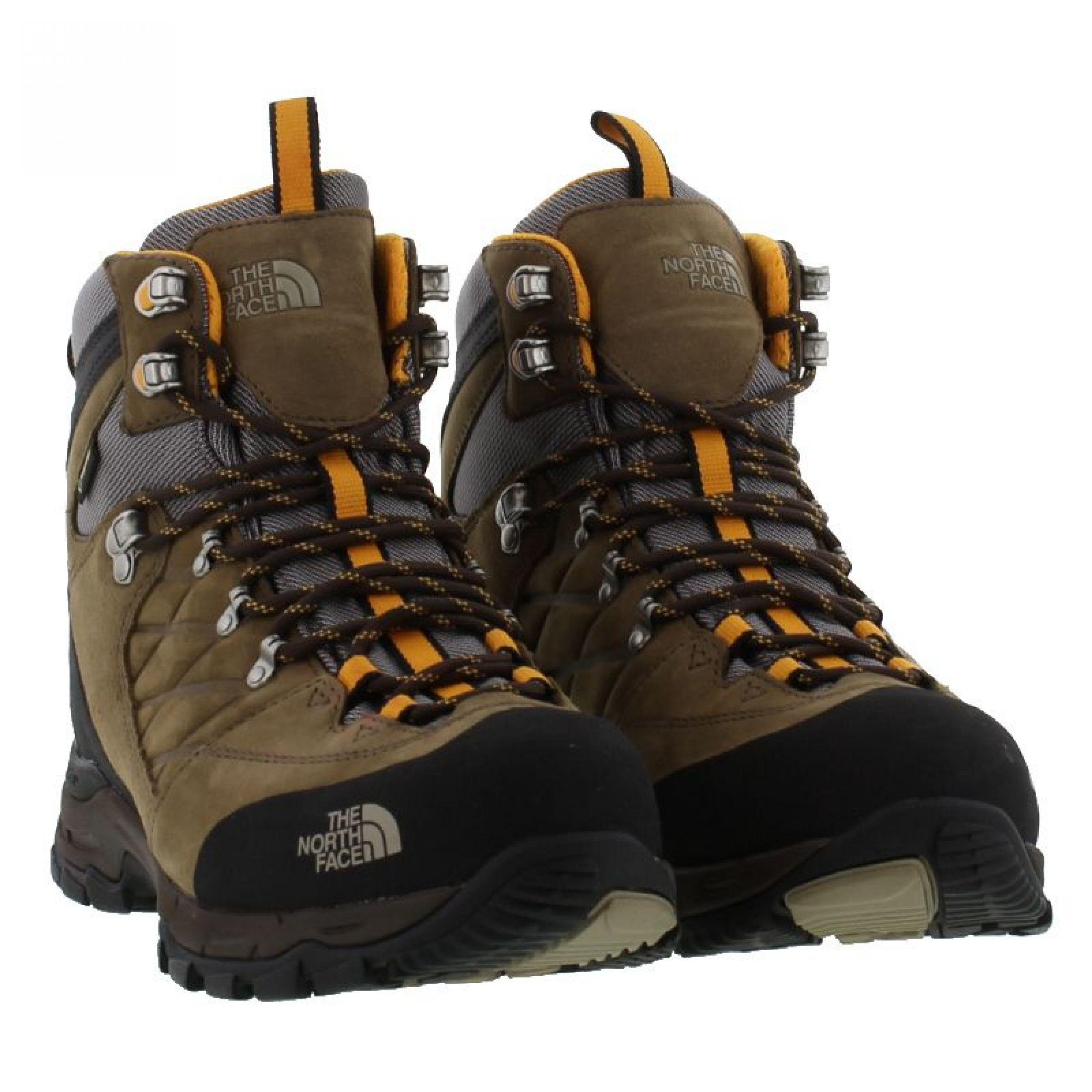 North-Face-Boots-Mens-Verbera-Hiker-II-GTX.jpg