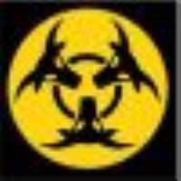 Lab_Rat