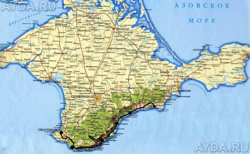 crimea-map-45-11e.jpg