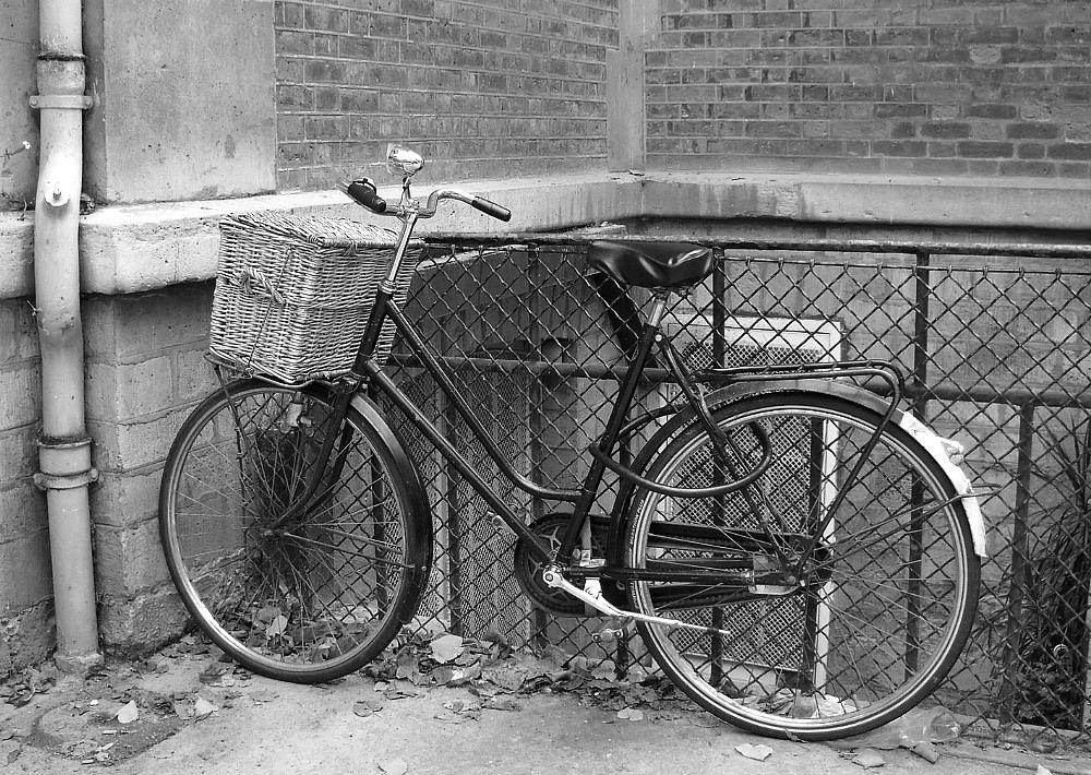 old-bicycle.jpg