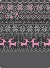 deer_pink.jpg