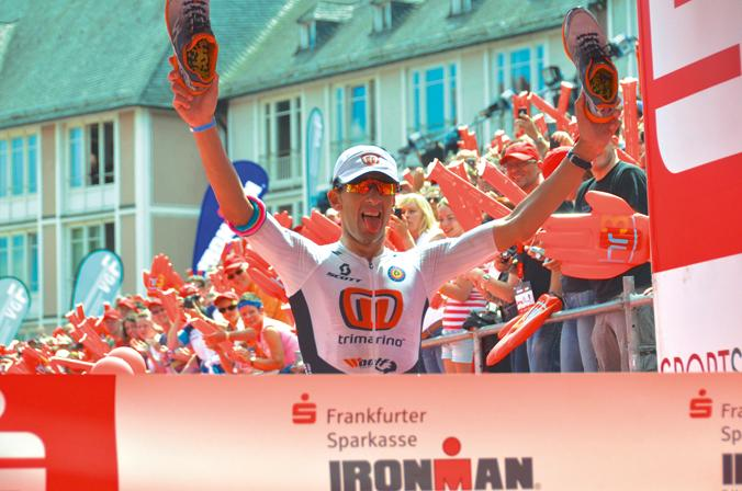Kopiya_TRIMARINO_Ironman_Germany_2012_Finish_02.jpg