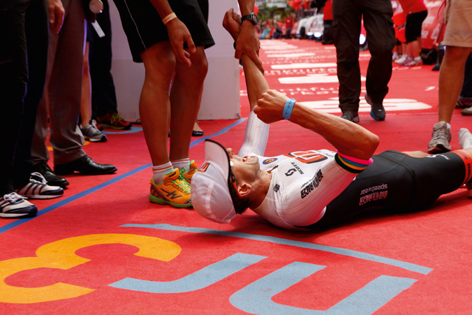 TRIMARINO_Ironman_Germany_2012_Finish_03_2.jpg