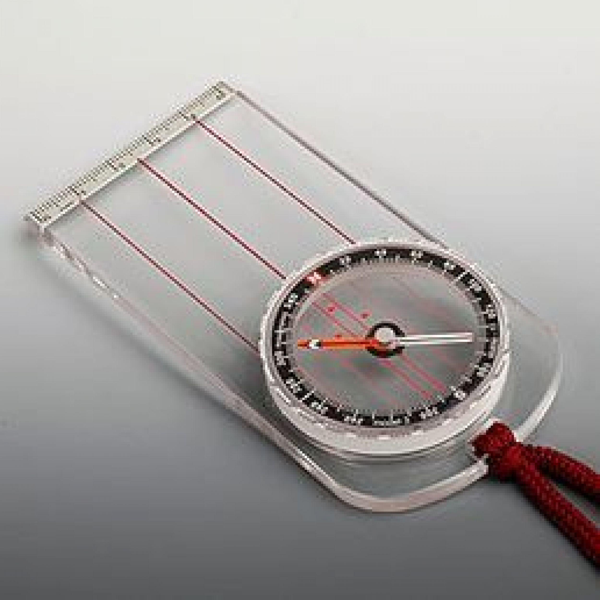 moscompass-model-3s.jpg