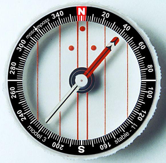 moscompass-model-3.jpg