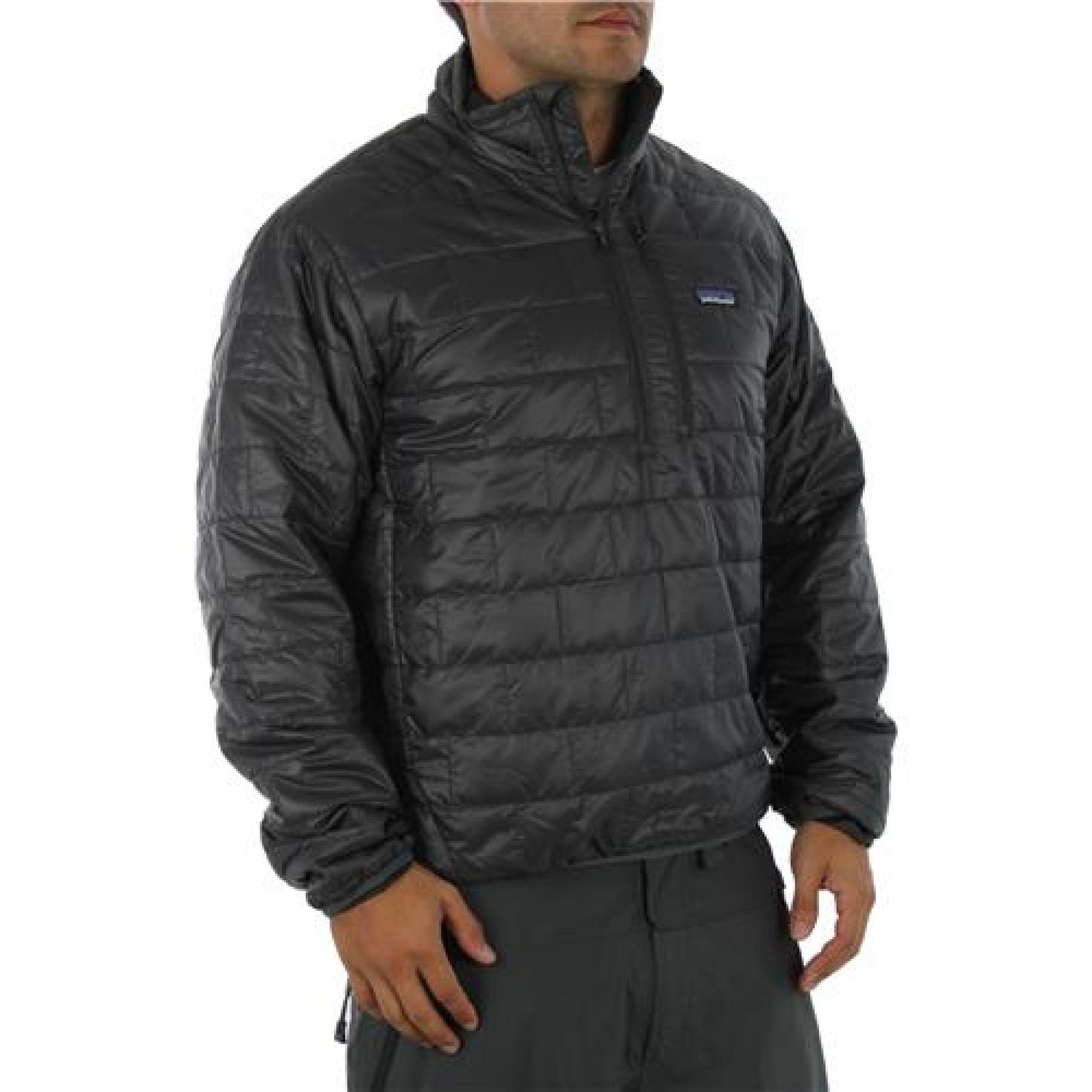 Patagonia-Nano-Puff-Pullover-Jacket_3.jpg