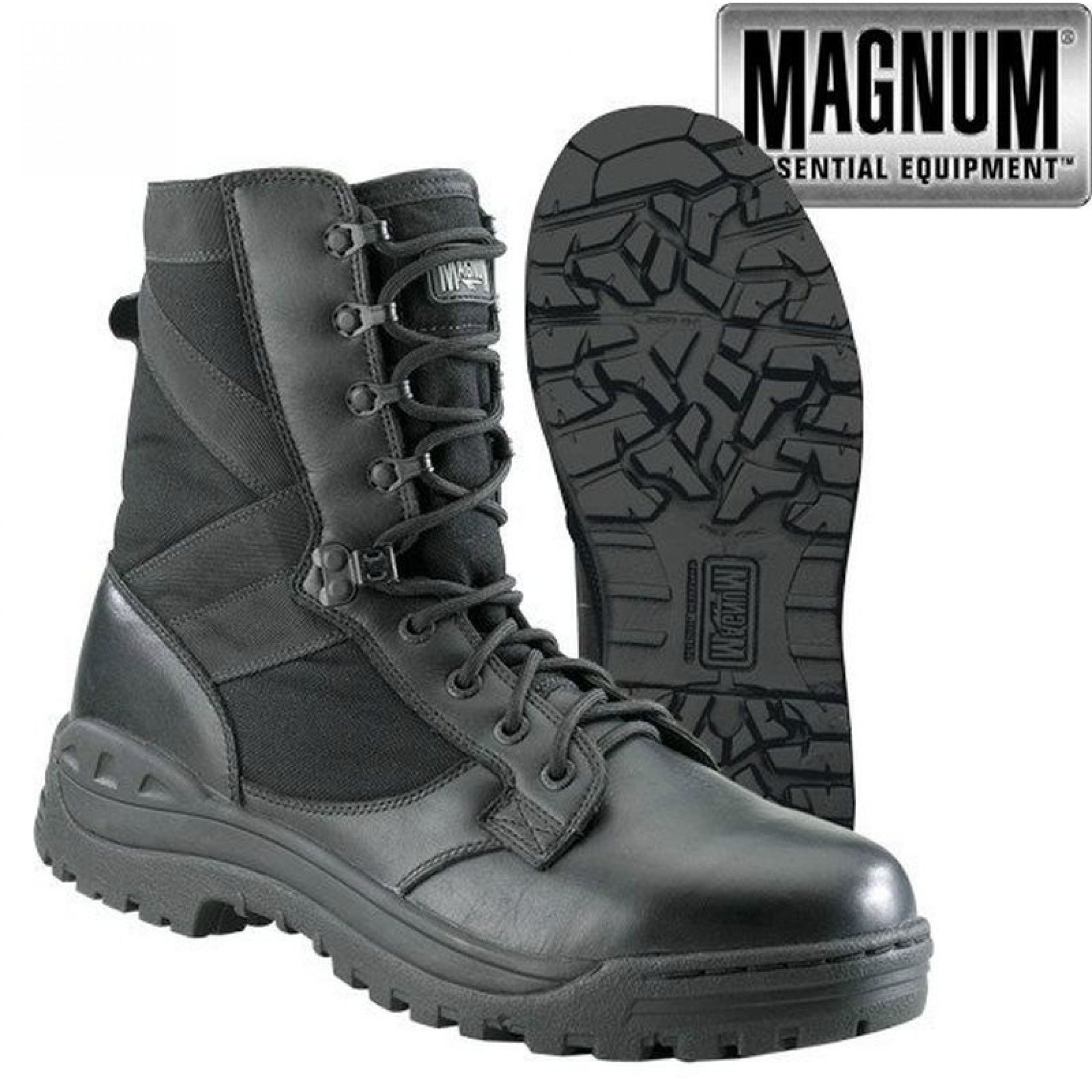 _-Bertsy-armii-Britanii-Magnum-Scorpion-_-.jpg