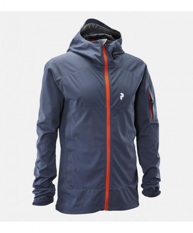 jacket-aneto-m.jpg