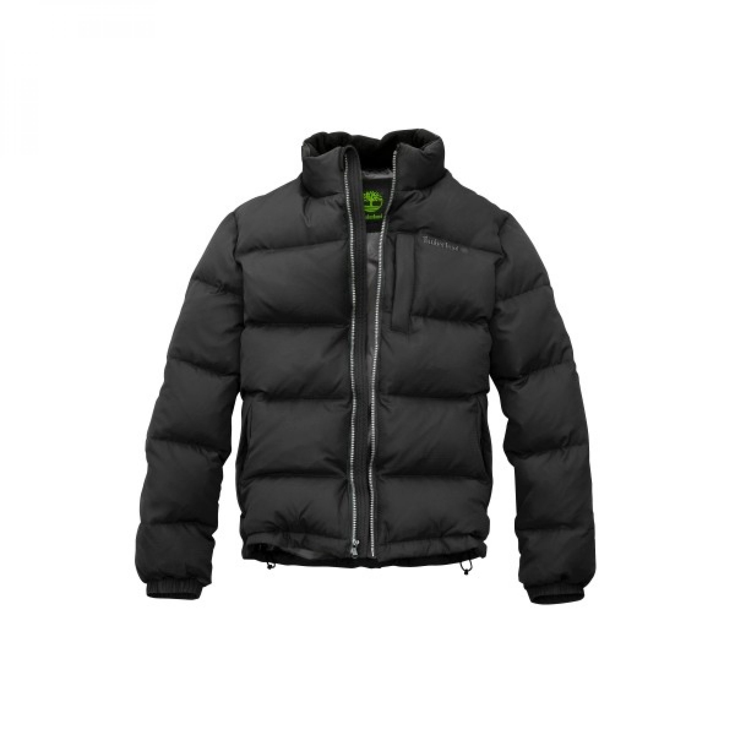 timberland-men-s-down-filled-bubble-jacket-black_2.jpg