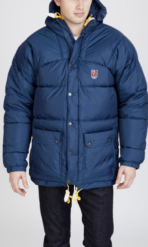 fjallraven-expedition-down-jacket.jpg