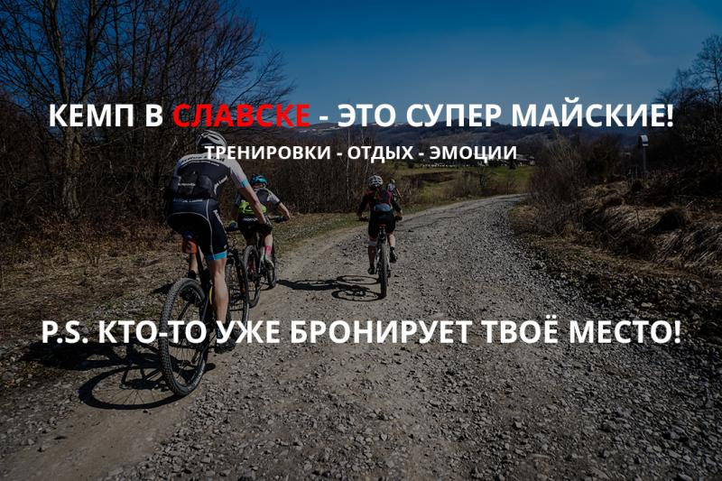 DSC07634.jpg