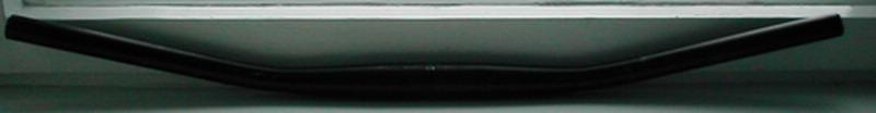 P8270001.jpg