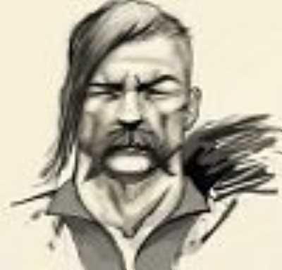 kazak11