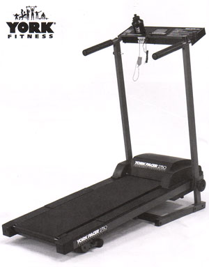 treadmillPacer2750.jpg