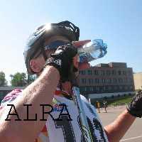 alra1