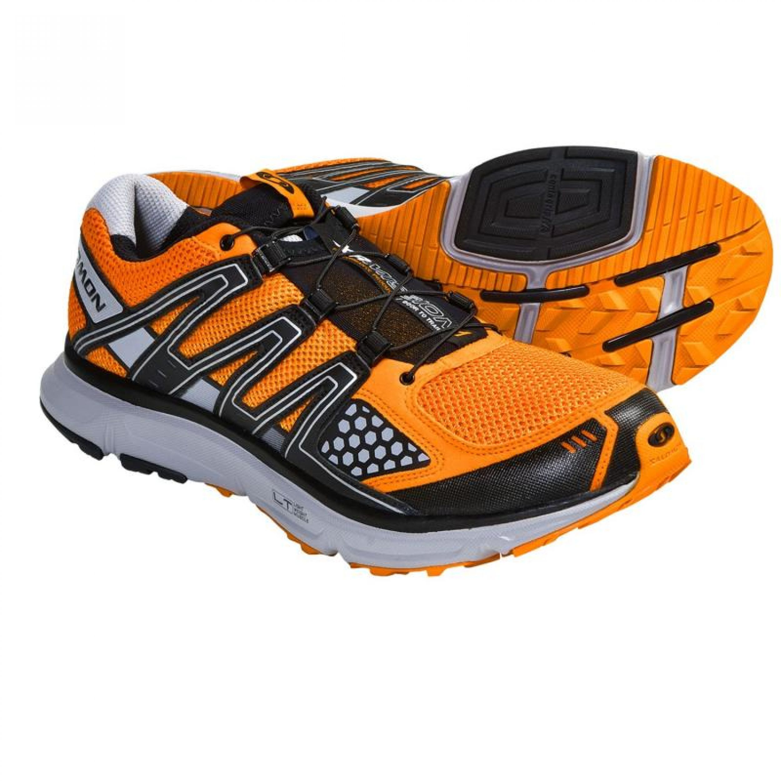 salomon-xr-mission-trail-running-shoes-for-men-in-black-yellowp5968w_021500.2.jpg