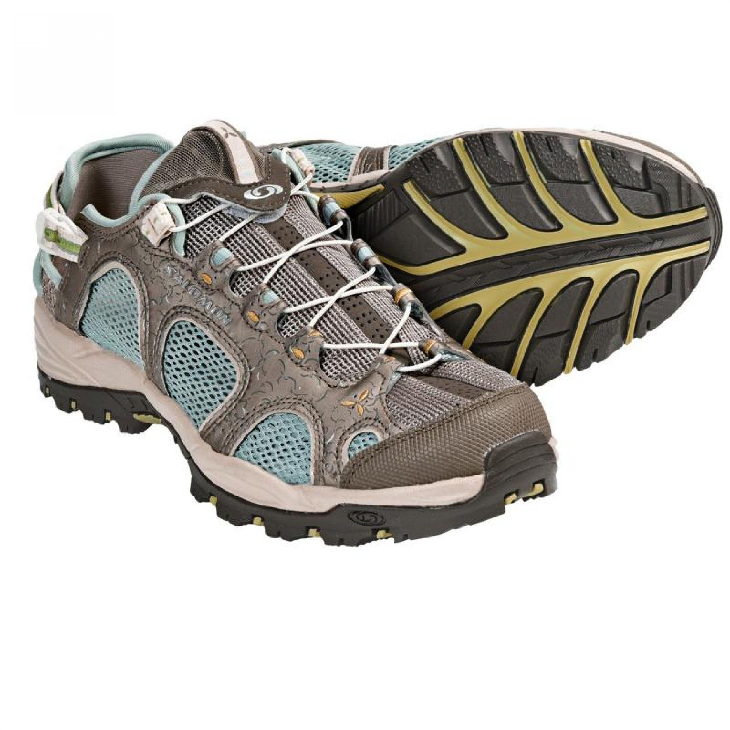 salomon-techamphibian-2-mat-shoes-for-women-in-thyme-eucalyptusp4141u_031500.3_2.jpg