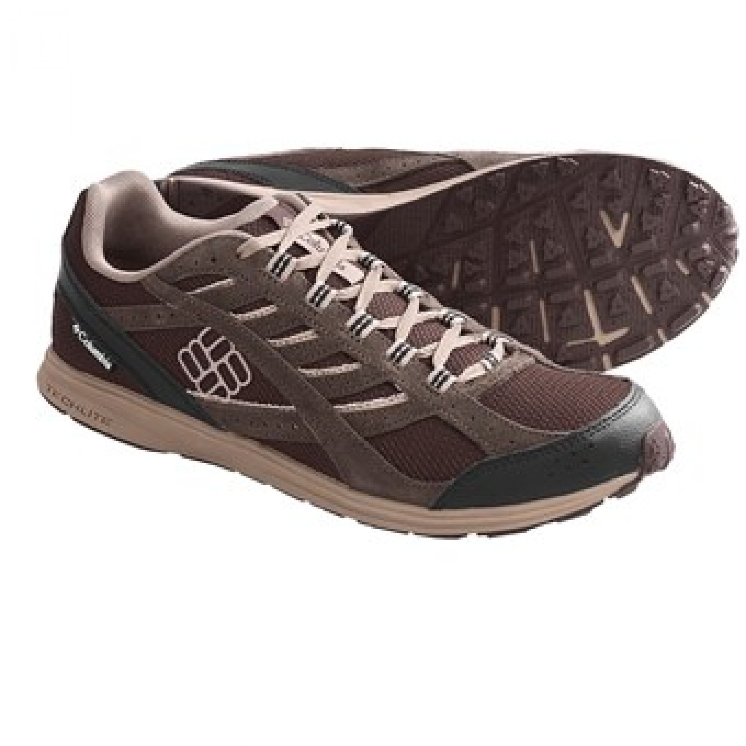 columbia-sportswear-fastpath-trail-shoes-for-men-in-hawk-verdantp6253u_01340.2.jpg