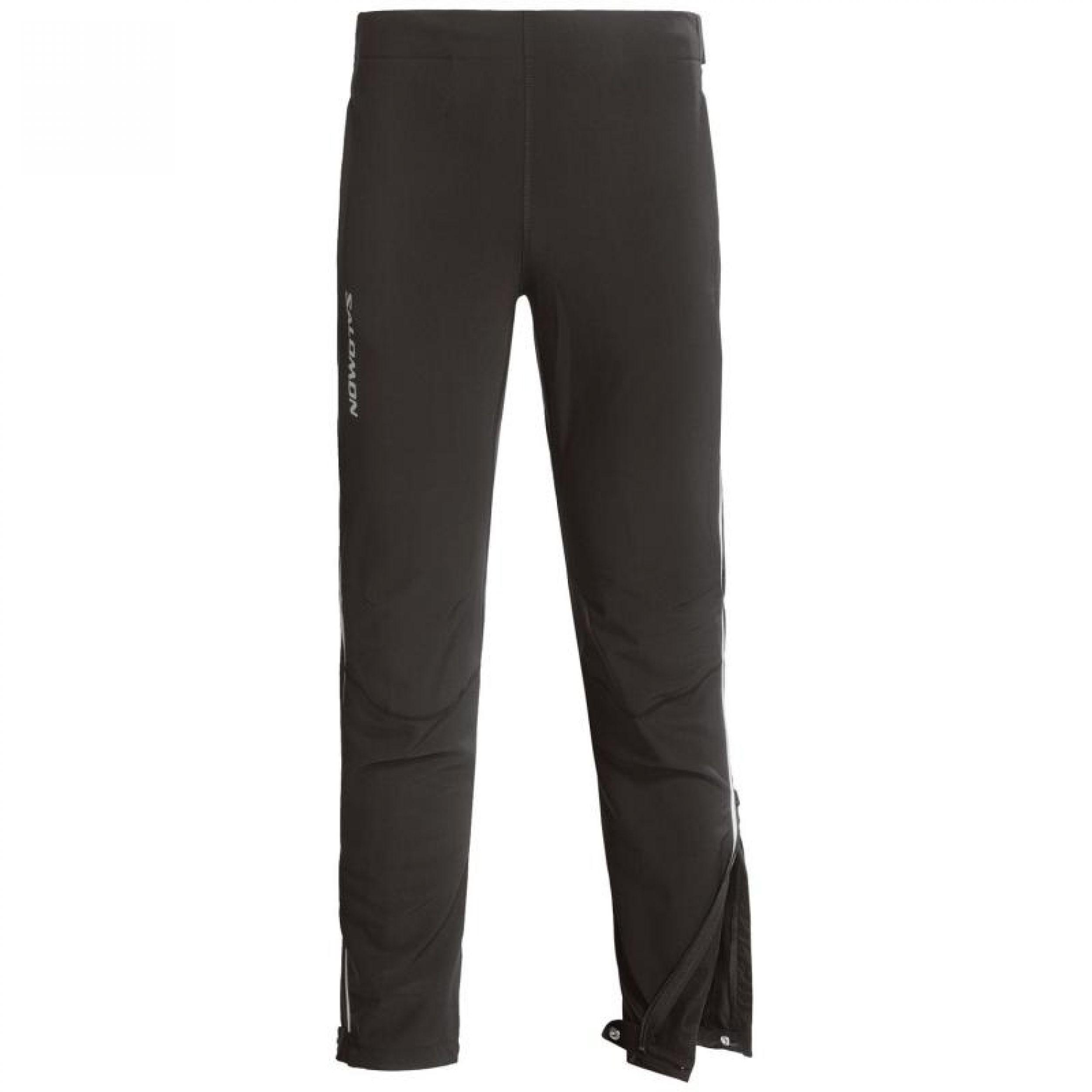 salomon-momentum-ii-full-zip-pants-windproof-soft-shell-for-men-in-blackp6454y_011500.2.jpg