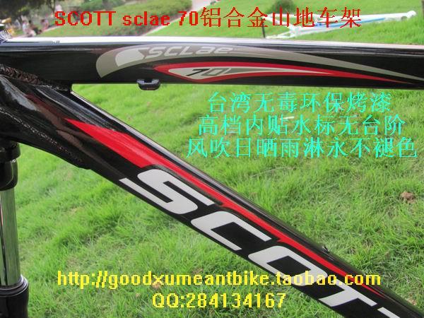 Scott4.jpg