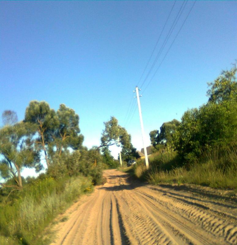 Foto0164_3.jpg