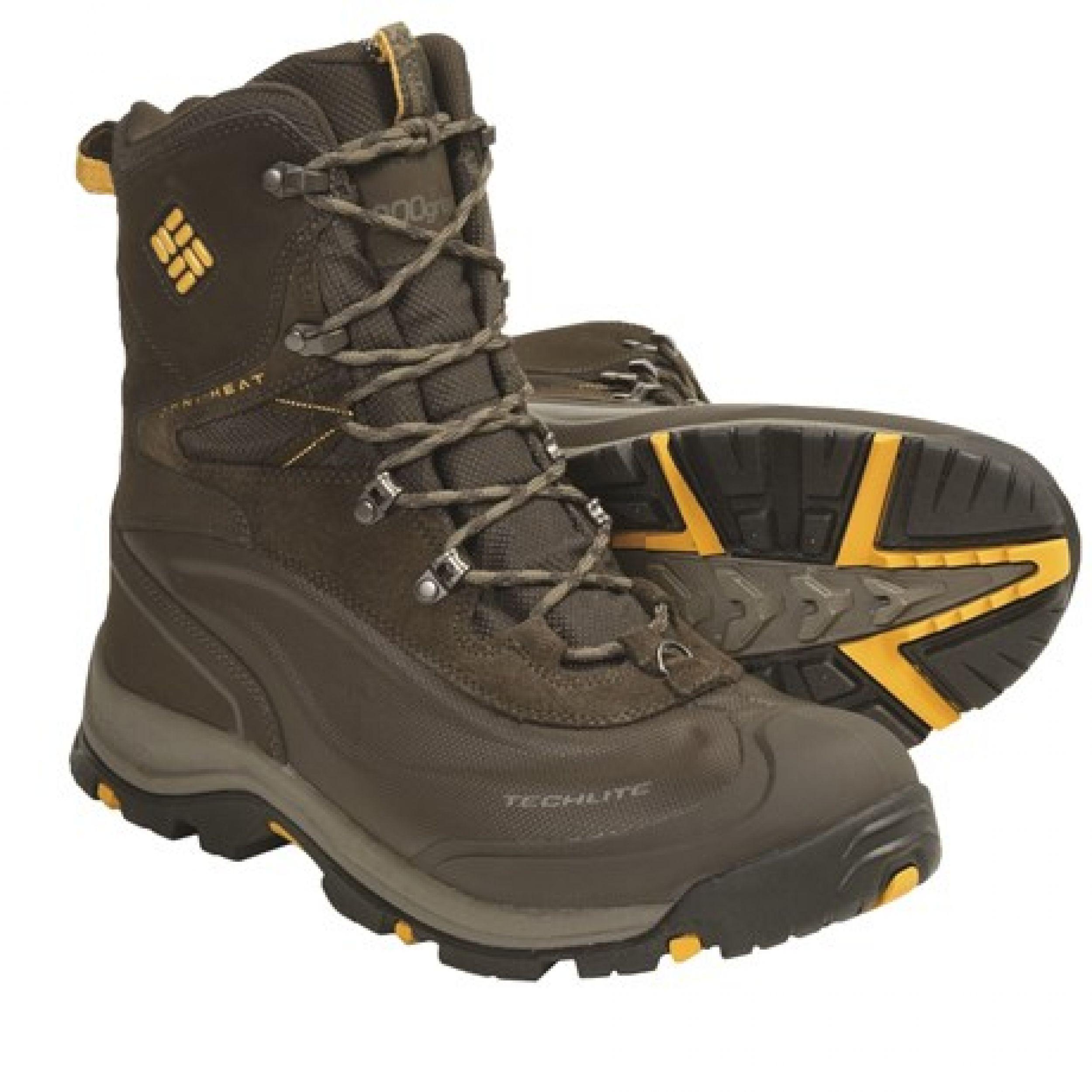 columbia-sportswear-bugaboot-plus-omni-heat-winter-boots-waterproof-for-men-in-grill-sanguinep4502k_05460.3.jpg
