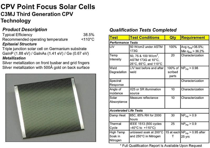 solarcell38pr.jpg