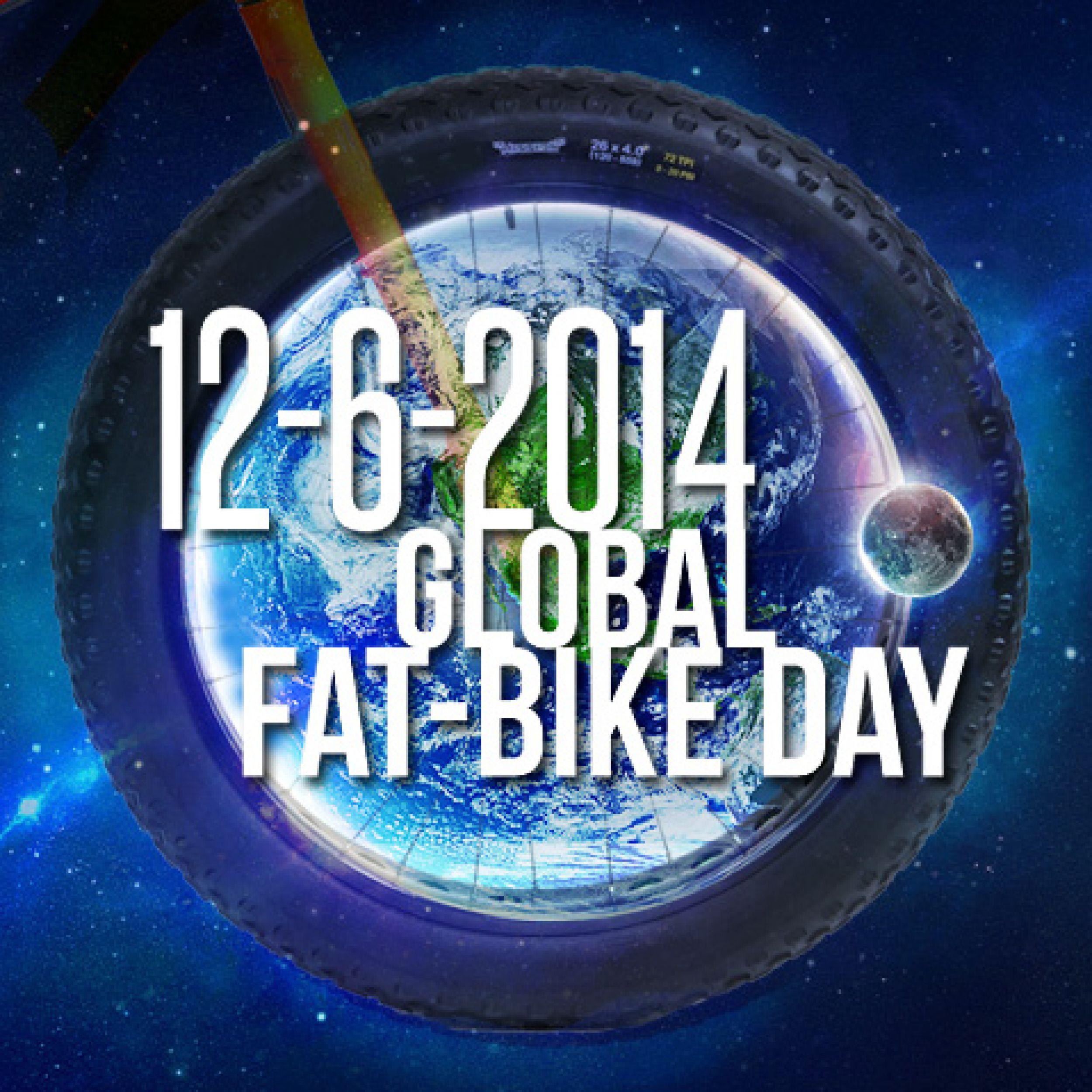 Square_Global_Fat-Bike_2.jpg