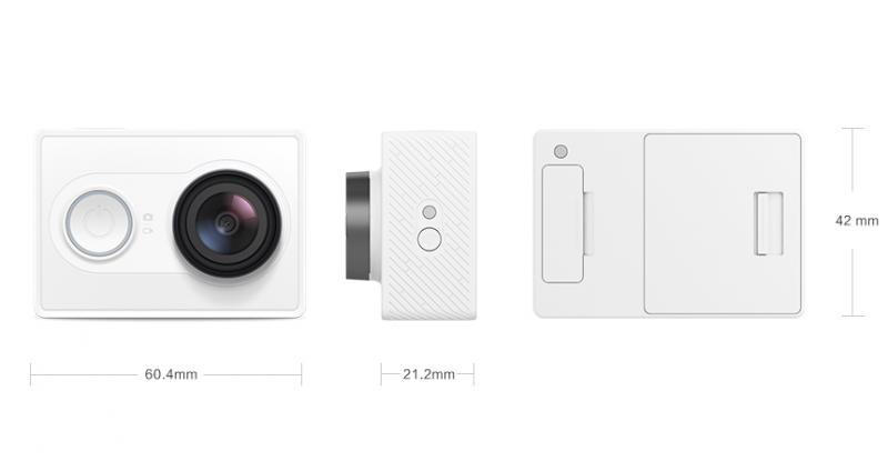 Xiaomi-YiCamera-embarquee-3.jpg
