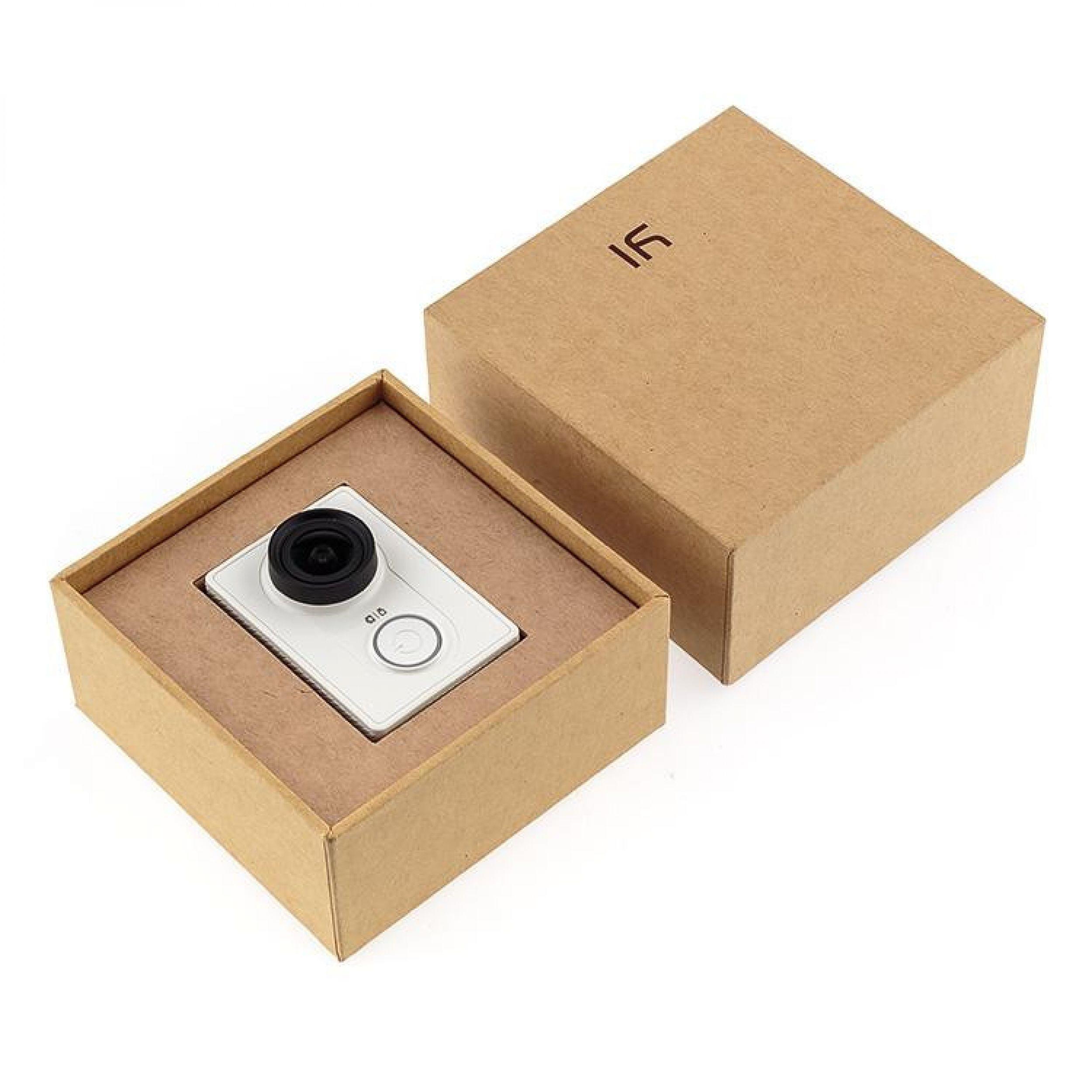 In-Stock-Xiaomi-Yi-Camera-1080p-Bluetooth.jpg