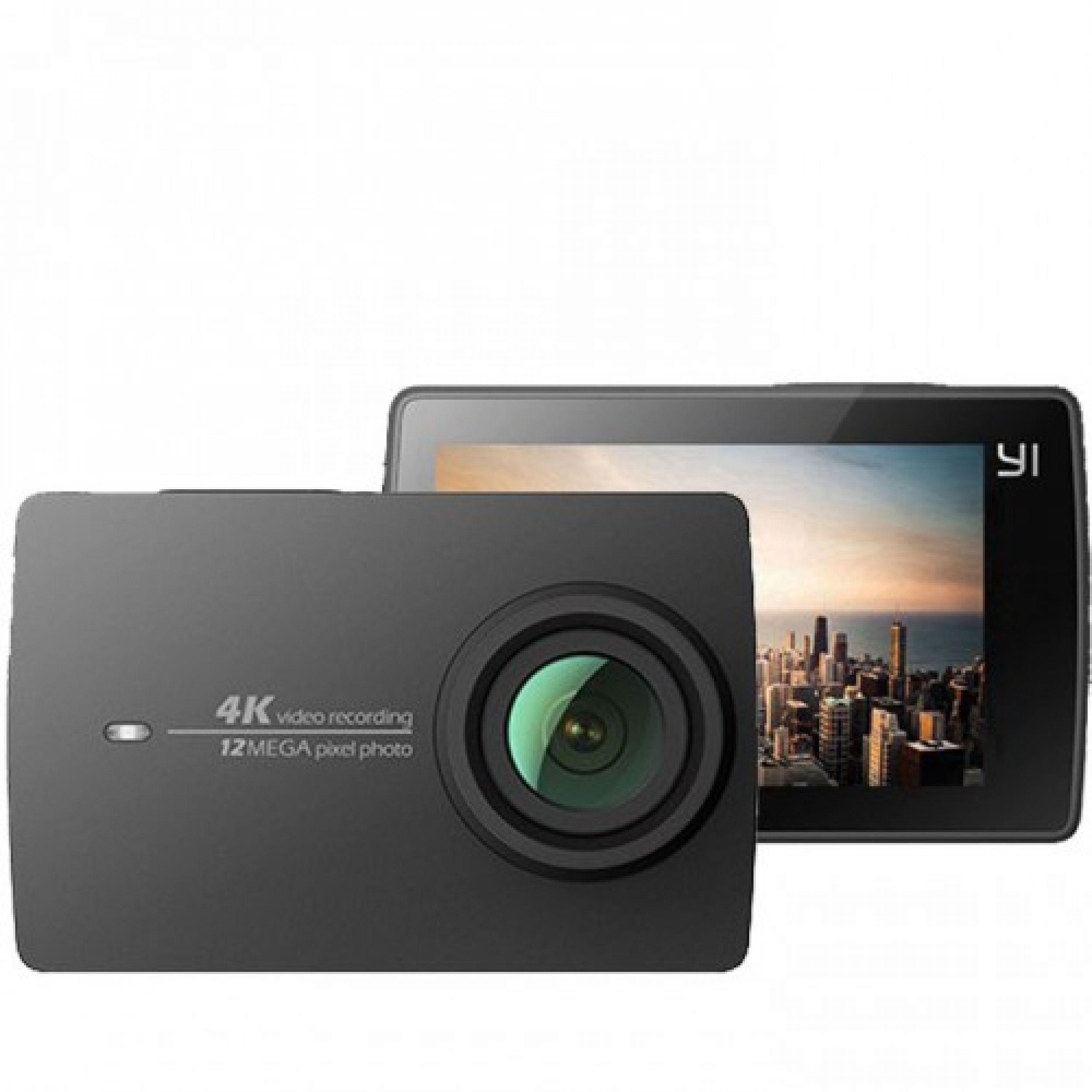 Xiaomi-Yi-4K-Action-Camera-500x500.jpg