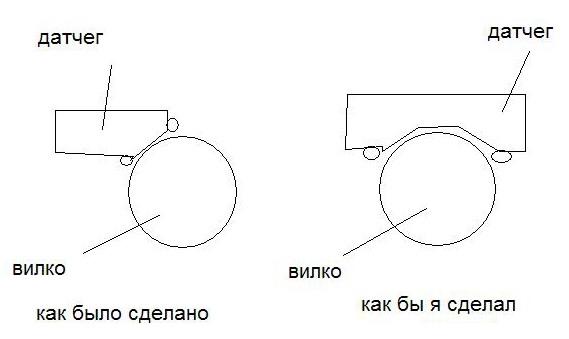 sigma_1106_r.jpg