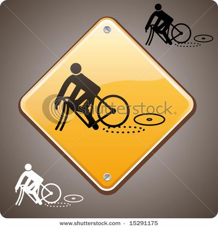 stock-vector-bike-incident-warning-road-sign-15291175.jpg