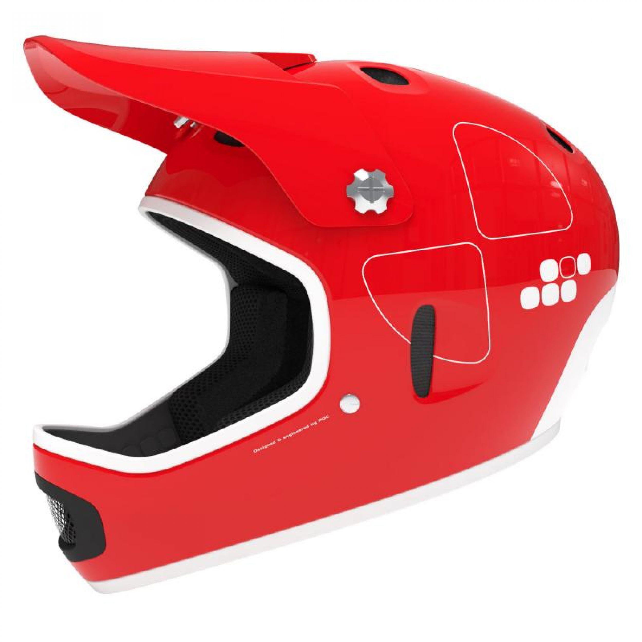 POC-Cortex-Flow-Helmet-Full-Face-Helmets-Bohrium-Red-2015-PO-51831.jpg