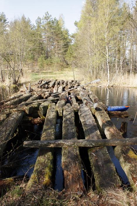 Most_Krasnoarmeyskiy-1.jpg