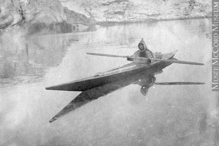 Inuit_man_in_kayak.jpg