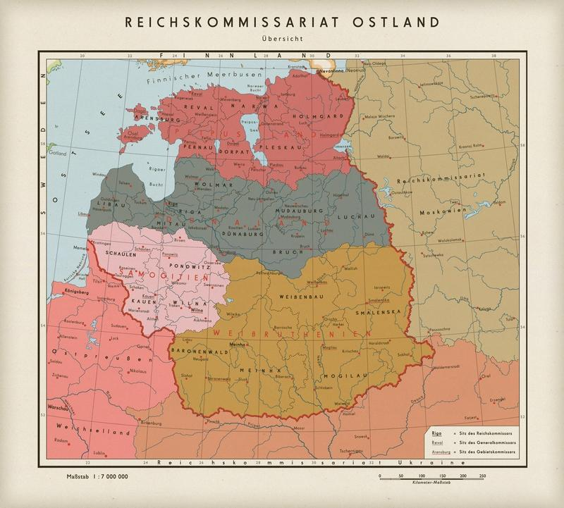 reichskommissariat_ostland_by_1blomma.jpg