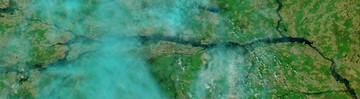 AERONET_Minsk.2010090.aqua.721.250m_crop.jpg