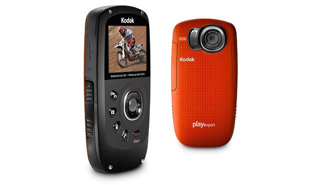 Kodak_Playsport_Zx5.jpg