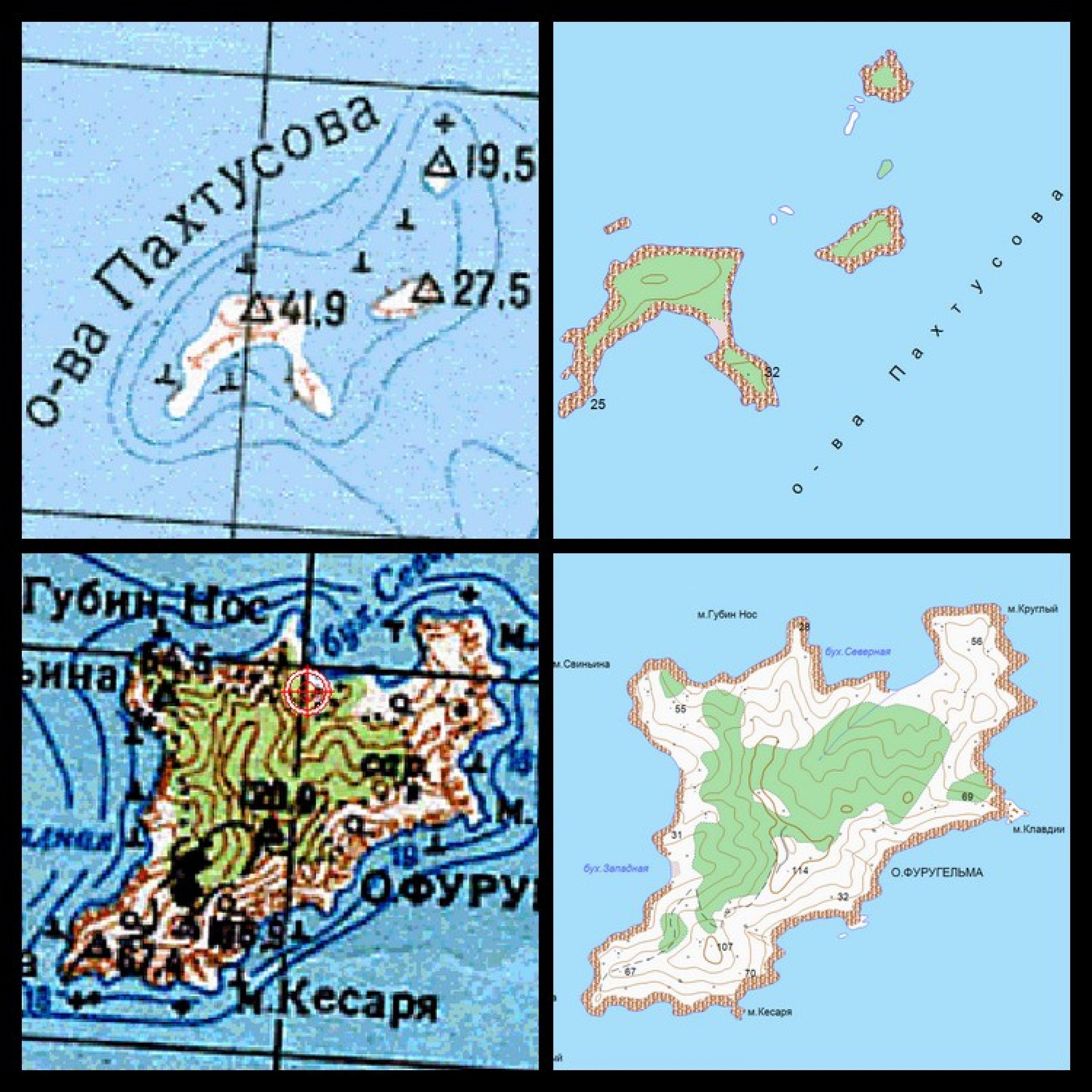 maps_ggc_ru_example.jpg