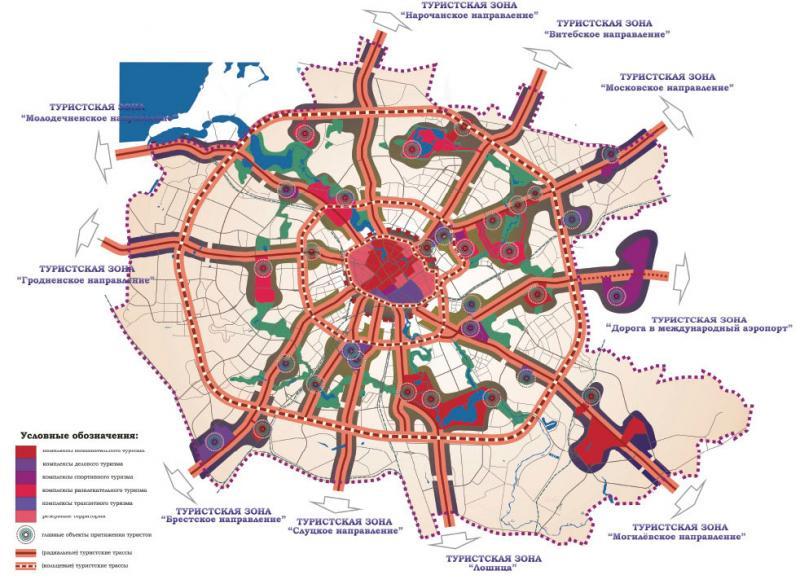 genplan_tourism.jpg