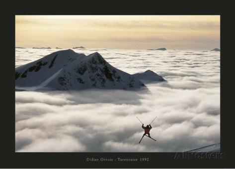 didier-givois-ski.jpg