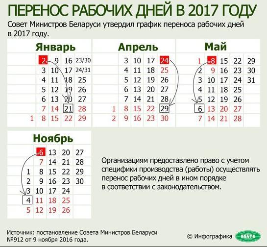 perenos_rabochikh_dney_2017.jpg