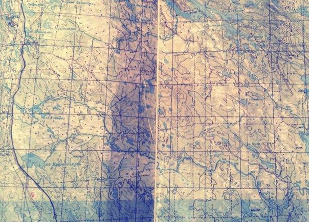 karta_19.jpg