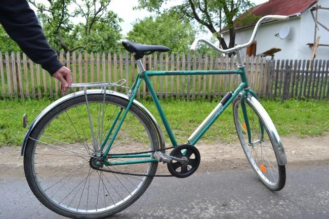 Aist-bike-2-650x433.jpg